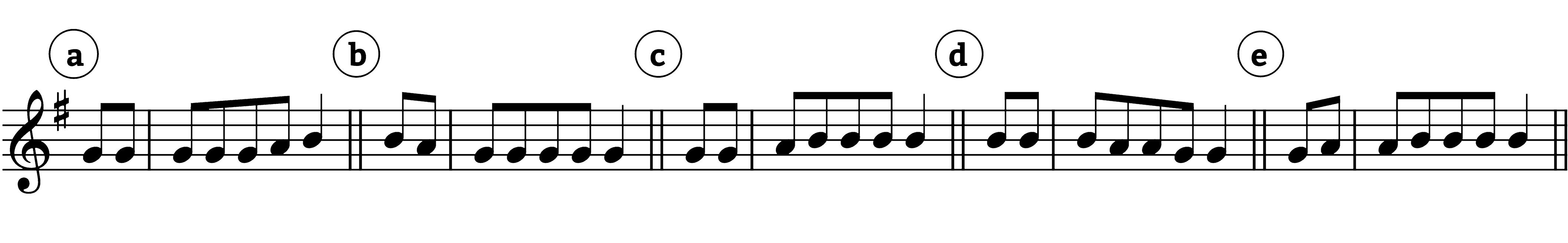 3ns-sample-rhythms