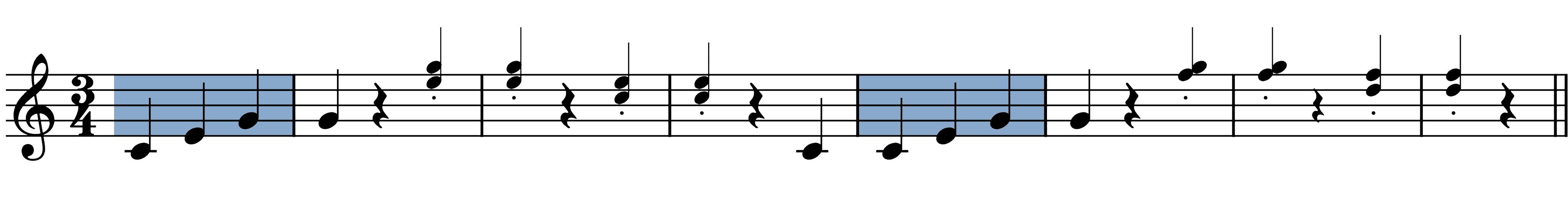 blue-danube
