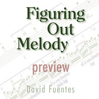 FOM Preview cover