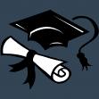 cap_and_diploma