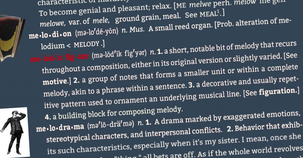 melodic_figure_def_1200_628