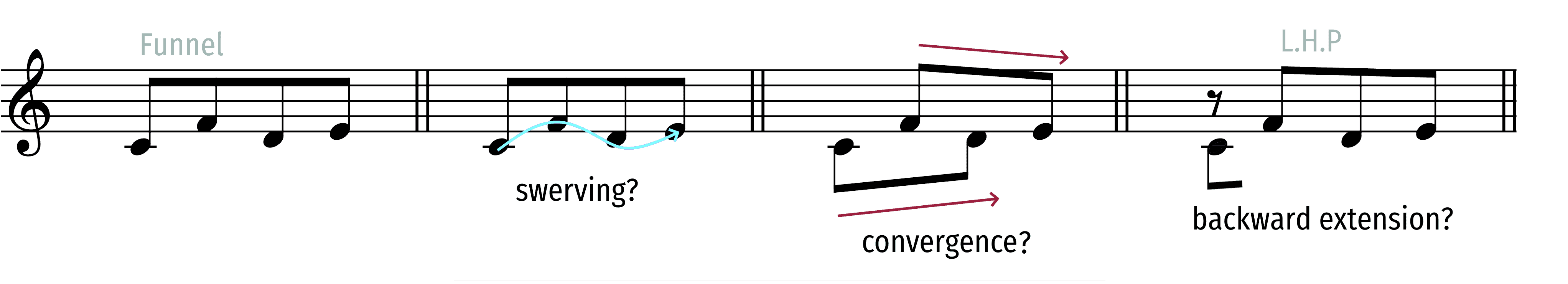 funnel-direction-illustration