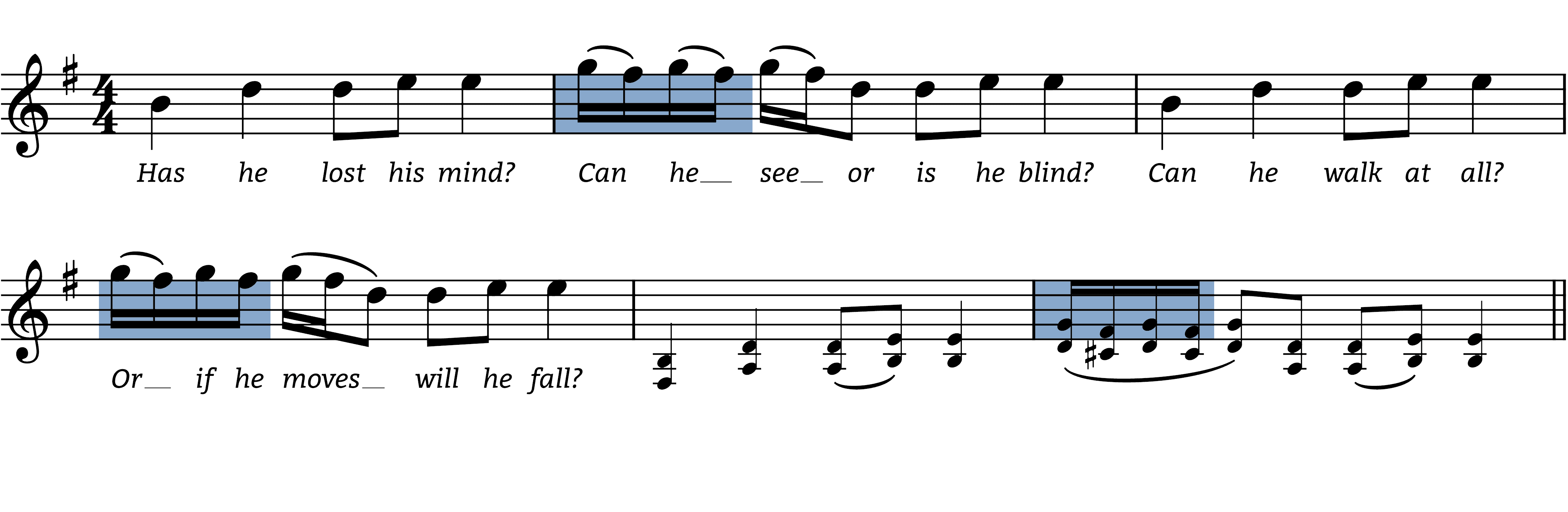 iron-man melodic figures