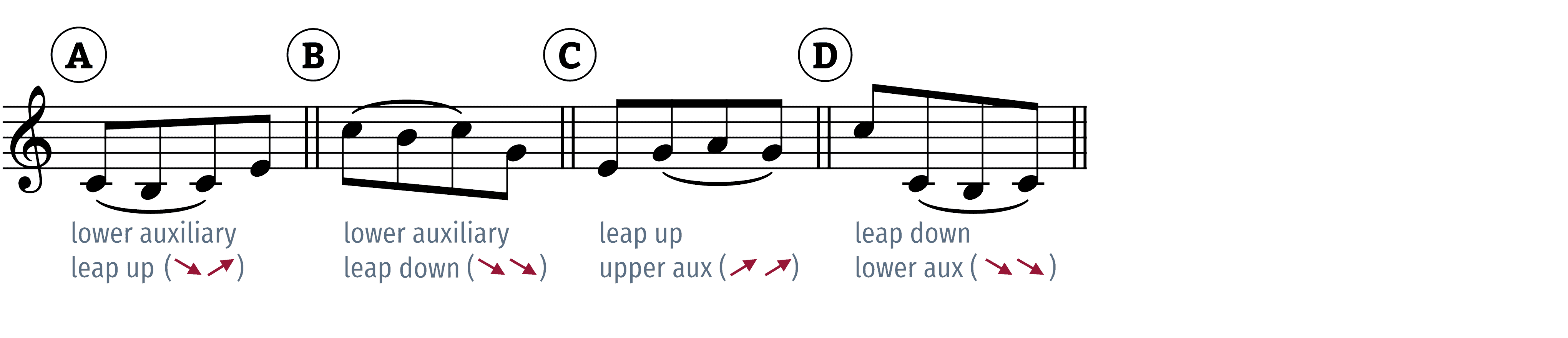 leaping-auxiliary-options